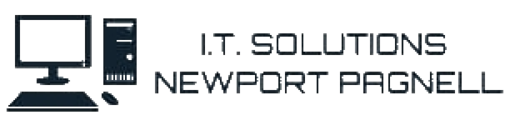 IT Solutions – Newport Pagnell