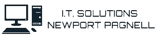 IT Solutions - Newport Pagnell